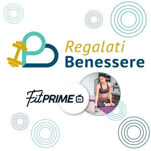 Benessere_Verna Servizi Pescara