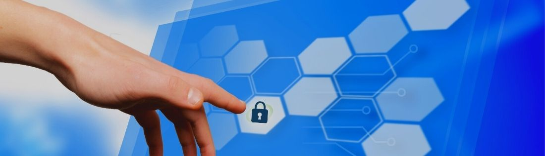 Cyber Risk Az