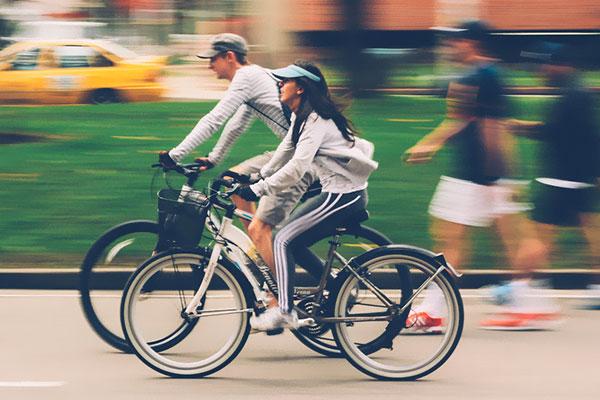Verna_Assicurazione_bike
