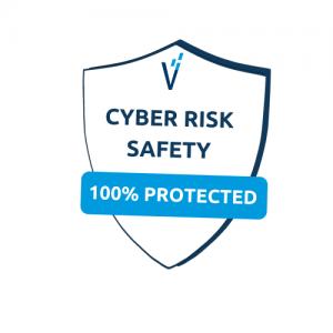 cyber security assicurazione verna