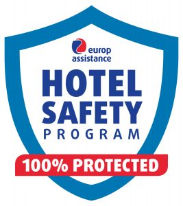 hotel-safety-program_europ-ass_verna-servizi_assicurazioni
