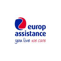 logo europ assistance partner verna