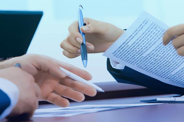 verna-assicurazioni-aziende
