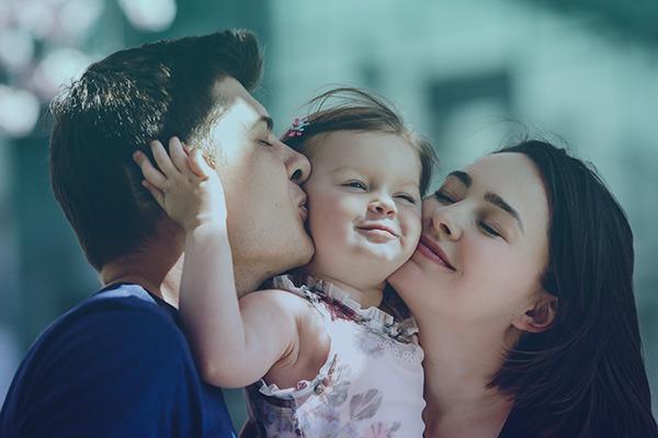 verna-assicurazioni-family